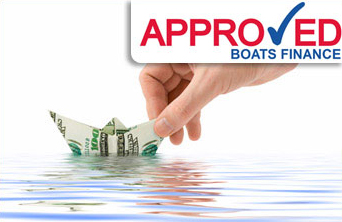 Secured Boat Loans