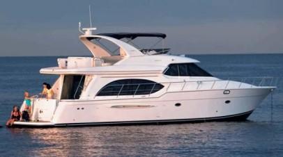 Secured Boat Loans
