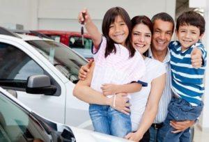 Auto Loans - Canton, Cornelia, Gainesville GA