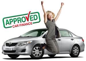 Auto Loans - Canton, GA - Gainesville, GA - Cornelia, GA