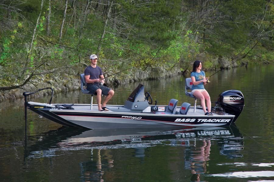 Boat Loans - Canton, Cornelia, Gainesville, GA